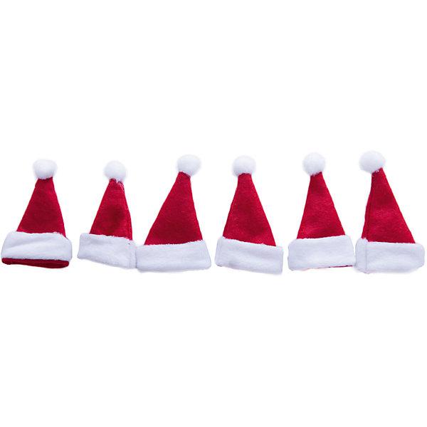 Новогоднее елочное украшение Колпак арт.38652Ёлочные игрушки<br><br><br>Ширина мм: 250<br>Глубина мм: 80<br>Высота мм: 10<br>Вес г: 26<br>Возраст от месяцев: 24<br>Возраст до месяцев: 2147483647<br>Пол: Унисекс<br>Возраст: Детский<br>SKU: 7129029