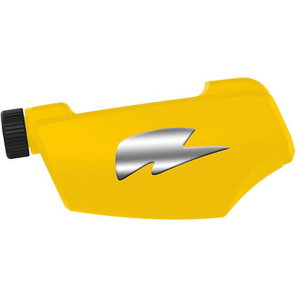 Картридж для 3D ручки Redwood Вертикаль PRO желтый