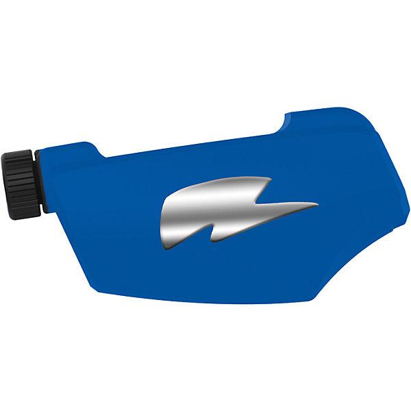 Картридж для 3D ручки Redwood Вертикаль PRO синий