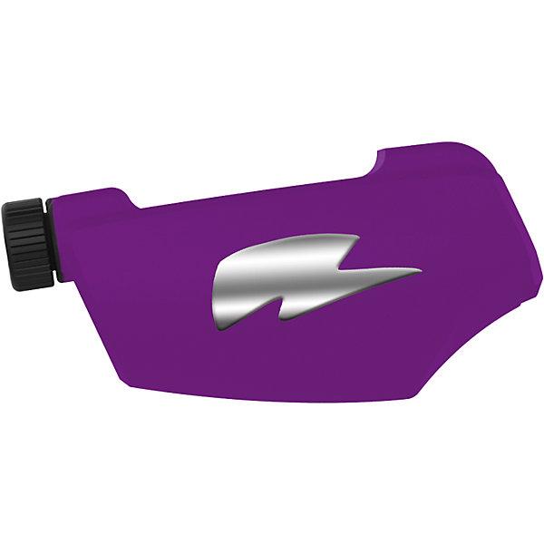 Картридж для 3D ручки Redwood Вертикаль PRO пурпурныйПластик для 3D ручек<br>Характеристики товара:<br><br>• в комплекте: картридж;<br>• цвет: пурпурный;<br>• возраст: от 8 лет;<br>• материал: полимер;<br>• размер упаковки: 2,5х6х16 см;<br>• вес: 50 грамм;<br>• страна бренда: США.<br><br>Картридж предназначен для 3D ручки «Вертикаль PRO». Внутри картриджа находится жидкий полимер пурпурного цвета, который затвердевает при использовании специальной лампы, встроеной в ручку. Используя разные оттенки, можно создать удивительные фигурки и поделки. Для регулирования толщины линий необходимо нажать на мягкие стенки картириджа.<br><br>Картридж для 3D ручки «Вертикаль PRO» для профессионалов (Пурпурный), Redwood 3D (Редвуд 3Д) можно купить в нашем интернет-магазине.<br>Ширина мм: 160; Глубина мм: 25; Высота мм: 60; Вес г: 50; Возраст от месяцев: 144; Возраст до месяцев: 2147483647; Пол: Унисекс; Возраст: Детский; SKU: 7133336;
