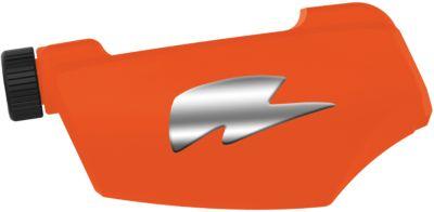 REDWOOD 3D Картридж для 3D ручки Redwood Вертикаль PRO оранжевый
