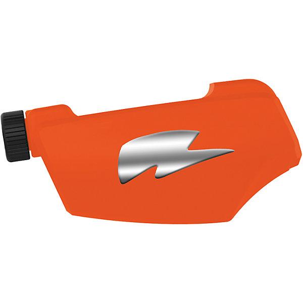 Картридж для 3D ручки Redwood Вертикаль PRO оранжевыйПластик для 3D ручек<br>Характеристики товара:<br><br>• в комплекте: картридж;<br>• цвет: оранжевый;<br>• возраст: от 8 лет;<br>• материал: полимер;<br>• размер упаковки: 2,5х6х16 см;<br>• вес: 50 грамм;<br>• страна бренда: США.<br><br>Картридж предназначен для 3D ручки «Вертикаль PRO». Внутри картриджа находится жидкий полимер оранжевого цвета, который затвердевает при использовании специальной лампы, встроеной в ручку. Используя разные оттенки, можно создать удивительные фигурки и поделки. Для регулирования толщины линий необходимо нажать на мягкие стенки картириджа.<br><br>Картридж для 3D ручки «Вертикаль PRO» для профессионалов (Оранжевый), Redwood 3D (Редвуд 3Д) можно купить в нашем интернет-магазине.<br><br>Ширина мм: 160<br>Глубина мм: 25<br>Высота мм: 60<br>Вес г: 50<br>Возраст от месяцев: 144<br>Возраст до месяцев: 2147483647<br>Пол: Унисекс<br>Возраст: Детский<br>SKU: 7133337