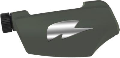 REDWOOD 3D Картридж для 3D ручки Redwood Вертикаль PRO серый фото-1