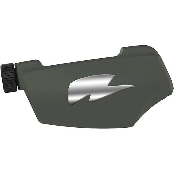 Картридж для 3D ручки Redwood Вертикаль PRO серыйПластик для 3D ручек<br>Характеристики товара:<br><br>• в комплекте: картридж;<br>• цвет: серый;<br>• возраст: от 8 лет;<br>• материал: полимер;<br>• размер упаковки: 2,5х6х16 см;<br>• вес: 50 грамм;<br>• страна бренда: США.<br><br>Картридж предназначен для 3D ручки «Вертикаль PRO». Внутри картриджа находится жидкий полимер серого цвета, который затвердевает при использовании специальной лампы, встроеной в ручку. Используя разные оттенки, можно создать удивительные фигурки и поделки. Для регулирования толщины линий необходимо нажать на мягкие стенки картириджа.<br><br>Картридж для 3D ручки «Вертикаль PRO» для профессионалов (Серый), Redwood 3D (Редвуд 3Д) можно купить в нашем интернет-магазине.<br>Ширина мм: 160; Глубина мм: 25; Высота мм: 60; Вес г: 50; Возраст от месяцев: 144; Возраст до месяцев: 2147483647; Пол: Унисекс; Возраст: Детский; SKU: 7133339;