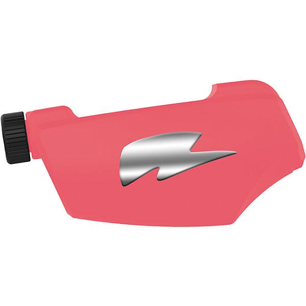 Картридж для 3D ручки Redwood Вертикаль PRO розовыйПластик для 3D ручек<br>Картридж для 3Д ручки Вертикаль PRO - для профессионалов, цвет розовый<br>Артикул 164059<br><br>Сменный картридж для ручки Вертикаль PRO - 12 цветов в ассортименте:  Красный, Желтый, Зеленый, Синий, Пурпурный, Оранжевый, Черный, Серый, Белый, Светло Розовый, Розовый,  Коричневый.<br>3D ручки из серии Вертикаль PRO будут интересны профессиональным художникам, взрослым и детям. Простота в использовании и функциональность позволяют творить настоящие шедевры! <br><br>В наборе: Картридж для 3Д ручки Вертикаль PRO, цвет розовый.<br>Возраст: сертифицировано 3+, рекомендовано 14+<br>Производитель: REDWOOD, США <br>ВИДЕОИНСТРУКЦИЯ<br><br>Ширина мм: 160<br>Глубина мм: 25<br>Высота мм: 60<br>Вес г: 50<br>Возраст от месяцев: 144<br>Возраст до месяцев: 2147483647<br>Пол: Унисекс<br>Возраст: Детский<br>SKU: 7133342