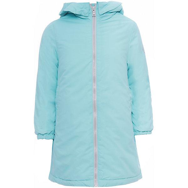 Пальто SELA для девочкиВерхняя одежда<br>Характеристики товара:<br><br>• цвет: голубой<br>• ткань верха: 100% полиэстер<br>• подкладка: 100% полиэстер<br>• утеплитель: 100% полиэстер<br>• сезон: демисезон<br>• температурный режим: от +5 до +15<br>• капюшон: без меха, съемный<br>• застежка: молния<br>• страна бренда: Россия<br>• страна изготовитель: Китай<br><br>Практичное и модное пальто для девочки от Sela поможет обеспечить ребенку тепло и комфорт. Такое детское пальто отличается лаконичным дизайном. В демисезонном пальто ребенок будет чувствовать себя комфортно в прохладную погоду. <br><br>Пальто Sela (Села) для девочки можно купить в нашем интернет- магазине.<br>Ширина мм: 356; Глубина мм: 10; Высота мм: 245; Вес г: 519; Цвет: голубой; Возраст от месяцев: 36; Возраст до месяцев: 48; Пол: Женский; Возраст: Детский; Размер: 104,110,116,98; SKU: 7136636;