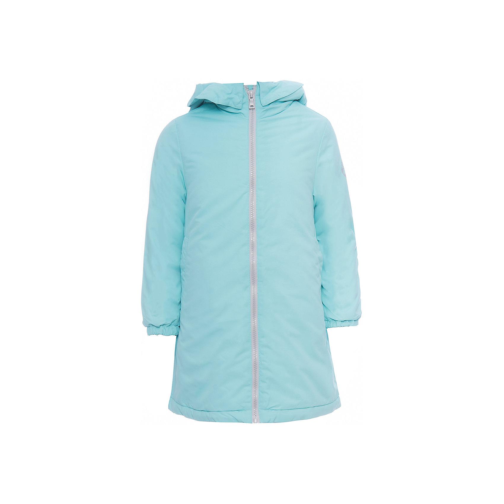 Пальто SELA для девочкиВерхняя одежда<br>Характеристики товара:<br><br>• цвет: голубой<br>• ткань верха: 100% полиэстер<br>• подкладка: 100% полиэстер<br>• утеплитель: 100% полиэстер<br>• сезон: демисезон<br>• температурный режим: от +5 до +15<br>• капюшон: без меха, съемный<br>• застежка: молния<br>• страна бренда: Россия<br>• страна изготовитель: Китай<br><br>Практичное и модное пальто для девочки от Sela поможет обеспечить ребенку тепло и комфорт. Такое детское пальто отличается лаконичным дизайном. В демисезонном пальто ребенок будет чувствовать себя комфортно в прохладную погоду. <br><br>Пальто Sela (Села) для девочки можно купить в нашем интернет- магазине.<br><br>Ширина мм: 356<br>Глубина мм: 10<br>Высота мм: 245<br>Вес г: 519<br>Цвет: голубой<br>Возраст от месяцев: 24<br>Возраст до месяцев: 36<br>Пол: Женский<br>Возраст: Детский<br>Размер: 98,116,110,104<br>SKU: 7136636
