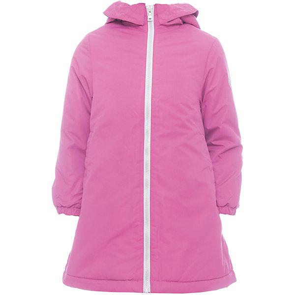 Пальто SELA для девочкиВерхняя одежда<br>Характеристики товара:<br><br>• цвет: фуксия<br>• ткань верха: 100% полиэстер<br>• подкладка: 100% полиэстер<br>• утеплитель: 100% полиэстер<br>• сезон: демисезон<br>• температурный режим: от +5 до +15<br>• капюшон: без меха, съемный<br>• застежка: молния<br>• страна бренда: Россия<br>• страна изготовитель: Китай<br><br>Яркое пальто для девочки Sela дополнено удобным капюшоном и карманами. Детское пальто сшито из качественного материала. Демисезонное пальто было разработано специально для детей. Чтобы обеспечить ребенку тепло и комфорт, можно надеть теплое пальто для девочки от Sela. <br><br>Пальто Sela (Села) для девочки можно купить в нашем интернет- магазине.<br>Ширина мм: 356; Глубина мм: 10; Высота мм: 245; Вес г: 519; Цвет: розовый; Возраст от месяцев: 24; Возраст до месяцев: 36; Пол: Женский; Возраст: Детский; Размер: 98,116,110,104; SKU: 7136641;