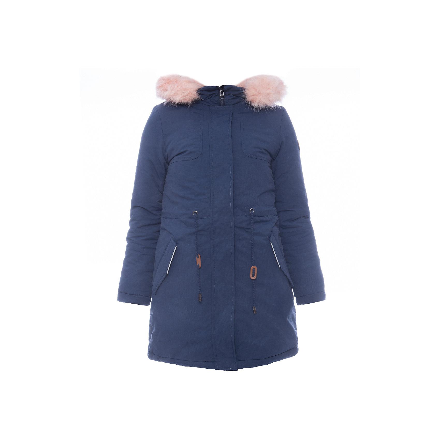 Пальто SELA для девочкиВерхняя одежда<br>Характеристики товара:<br><br>• цвет: синий<br>• ткань верха: 100% нейлон<br>• подкладка: 100% полиэстер<br>• утеплитель: 100% полиэстер<br>• сезон: демисезон<br>• температурный режим: от - 10 до +10<br>• капюшон: с мехом, несъемный<br>• застежка: молния<br>• страна бренда: Россия<br>• страна изготовитель: Китай<br><br>Теплое детское пальто отлично подойдет для прохладной погоды. Синее пальто имеет приятную на ощупь подкладку. Пальто для девочки Sela украшено опушкой на капюшоне. Детское пальто сшито из плотного качественного материала.<br><br>Пальто Sela (Села) для девочки можно купить в нашем интернет- магазине.<br><br>Ширина мм: 356<br>Глубина мм: 10<br>Высота мм: 245<br>Вес г: 519<br>Цвет: синий<br>Возраст от месяцев: 132<br>Возраст до месяцев: 144<br>Пол: Женский<br>Возраст: Детский<br>Размер: 152,122,128,140<br>SKU: 7136646