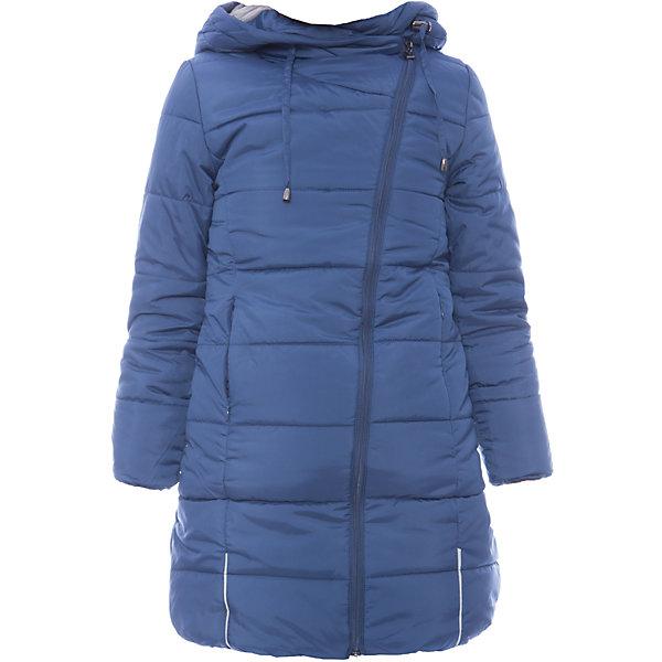 Пальто SELA для девочкиВерхняя одежда<br>Характеристики товара:<br><br>• цвет: синий<br>• ткань верха: 100% полиэстер<br>• подкладка: 100% полиэстер<br>• утеплитель: 100% полиэстер<br>• сезон: демисезон<br>• температурный режим: от 0 до +15<br>• капюшон: без меха, несъемный<br>• застежка: молния<br>• страна бренда: Россия<br>• страна изготовитель: Китай<br><br>Оригинальное пальто для девочки Sela дополнено удобным капюшоном и карманами. Детское пальто сшито из качественного материала. Демисезонное пальто было разработано специально для детей. Чтобы обеспечить ребенку тепло и комфорт, можно надеть теплое пальто для девочки от Sela. <br><br>Пальто Sela (Села) для девочки можно купить в нашем интернет- магазине.<br><br>Ширина мм: 356<br>Глубина мм: 10<br>Высота мм: 245<br>Вес г: 519<br>Цвет: черный<br>Возраст от месяцев: 72<br>Возраст до месяцев: 84<br>Пол: Женский<br>Возраст: Детский<br>Размер: 122,152,140,128<br>SKU: 7136656