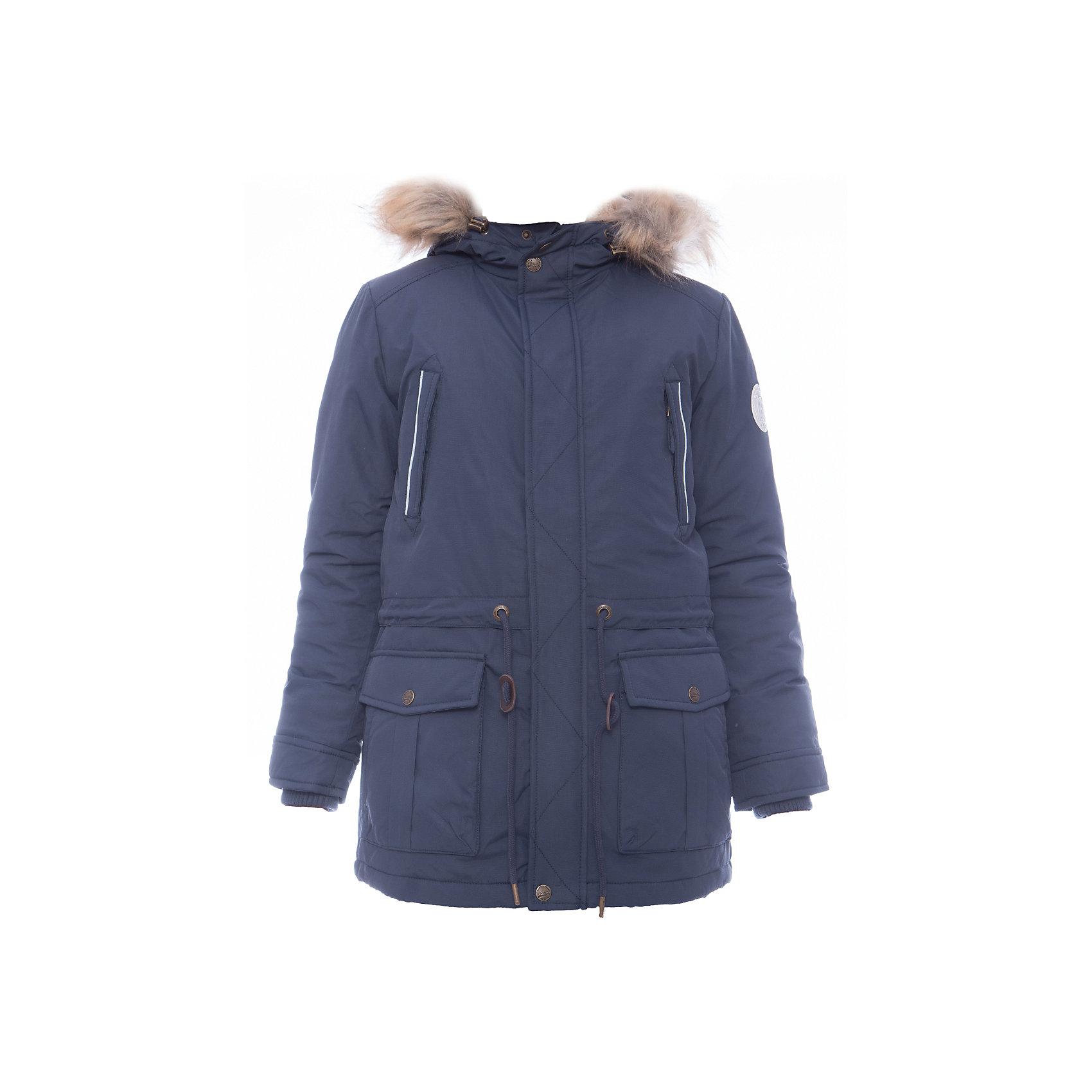Куртка SELA для мальчикаВерхняя одежда<br>Куртка SELA для мальчика<br>Состав:<br>100% нейлон<br><br>Ширина мм: 356<br>Глубина мм: 10<br>Высота мм: 245<br>Вес г: 519<br>Цвет: синий<br>Возраст от месяцев: 132<br>Возраст до месяцев: 144<br>Пол: Мужской<br>Возраст: Детский<br>Размер: 152,122,128,140<br>SKU: 7136688