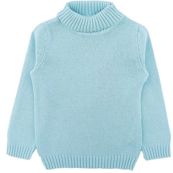Джемпер SELA для девочкиСвитера и кардиганы<br>Характеристики товара:<br><br>• цвет: ментол<br>• состав ткани: 100% хлопок<br>• сезон: демисезон<br>• длинные рукава<br>• страна бренда: Россия<br>• страна производства: Бангладеш<br><br>Стильный джемпер для девочки дополнен широким воротом. Джемпер для ребенка учитывает особенности и потребности детей. Такой джемпер для девочки от Sela стильно смотрится и удобно сидит. <br><br>Джемпер Sela (Села) для девочки можно купить в нашем интернет- магазине.<br><br>Ширина мм: 356<br>Глубина мм: 10<br>Высота мм: 245<br>Вес г: 519<br>Цвет: зеленый<br>Возраст от месяцев: 48<br>Возраст до месяцев: 60<br>Пол: Женский<br>Возраст: Детский<br>Размер: 110,104,98,92,116<br>SKU: 7136749