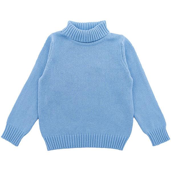 Джемпер SELA для мальчикаСвитера и кардиганы<br>Характеристики товара:<br><br>• цвет: серый<br>• состав ткани: 100% хлопок<br>• сезон: демисезон<br>• длинные рукава<br>• страна бренда: Россия<br>• страна производства: Бангладеш<br><br>Джемпер для мальчика от Sela имеет мягкие эластичные манжеты. Модный джемпер для мальчика поможет разнообразить гардероб ребенка. Джемпер для ребенка сшит из качественного материала. <br><br>Джемпер Sela (Села) для мальчика можно купить в нашем интернет- магазине.<br><br>Ширина мм: 356<br>Глубина мм: 10<br>Высота мм: 245<br>Вес г: 519<br>Цвет: серый<br>Возраст от месяцев: 48<br>Возраст до месяцев: 60<br>Пол: Мужской<br>Возраст: Детский<br>Размер: 110,116,104,98,92<br>SKU: 7136777