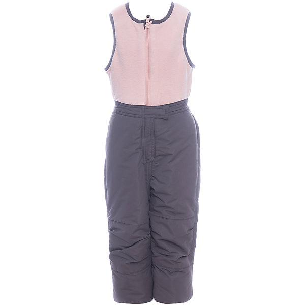 Полукомбинезон SELA для девочкиВерхняя одежда<br>Характеристики товара:<br><br>• цвет: розовый<br>• ткань верха: 100% полиэстер<br>• подкладка: 100% полиэстер<br>• утеплитель: 100% полиэстер<br>• сезон: демисезон<br>• температурный режим: от - 10 до +10<br>• застежка: молния<br>• страна бренда: Россия<br>• страна изготовитель: Китай<br><br>Комбинезон для девочки Sela дополнен удобной застежкой. Детский комбинезон сшит из качественного материала. Теплый комбинезон был разработан специально для детей. Чтобы обеспечить ребенку тепло и комфорт, можно надеть этот комбинезон для девочки от Sela. <br><br>Комбинезон Sela (Села) для девочки можно купить в нашем интернет- магазине.<br>Ширина мм: 356; Глубина мм: 10; Высота мм: 245; Вес г: 519; Цвет: серый; Возраст от месяцев: 60; Возраст до месяцев: 72; Пол: Женский; Возраст: Детский; Размер: 116,98,104,110; SKU: 7136789;