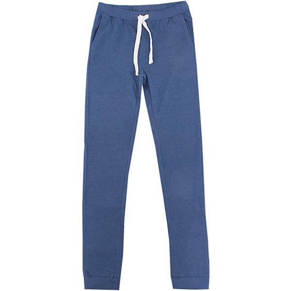 Брюки SELA для мальчикаБрюки<br>Характеристики товара:<br><br>• цвет: синий<br>• состав ткани: 97% хлопок, 3% полиэстер<br>• сезон: демисезон<br>• особенности модели: спортивный стиль<br>• пояс: шнурок<br>• страна бренда: Россия<br>• страна производства: Бангладеш<br><br>Хлопковые брюки для мальчика от Sela благодаря натуральному материалу не мешают коже дышать и не вызывают аллергии. Модные брюки для мальчика помогут разнообразить гардероб ребенка. Брюки для ребенка сшиты из качественного материала, легкого в уходе.<br><br>Брюки Sela (Села) для мальчика можно купить в нашем интернет- магазине.<br>Ширина мм: 215; Глубина мм: 88; Высота мм: 191; Вес г: 336; Цвет: синий; Возраст от месяцев: 72; Возраст до месяцев: 84; Пол: Мужской; Возраст: Детский; Размер: 116/122,92/98,140/146,128/134,104/110; SKU: 7136832;
