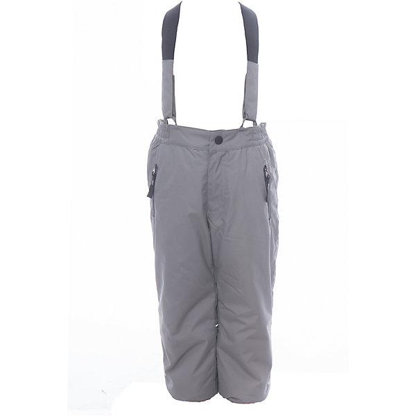 Брюки утепленные SELA для девочкиВерхняя одежда<br>Характеристики товара:<br><br>• цвет: серый<br>• ткань верха: 100% полиэстер<br>• подкладка: 100% полиэстер<br>• утеплитель: 100% полиэстер<br>• сезон: демисезон<br>• температурный режим: от - 10 до +10<br>• застежка: молния, кнопка, липучки <br>• страна бренда: Россия<br>• страна изготовитель: Китай<br><br>Эти детские брюки дополнены удобными лямками. Благодаря им брюки для детей могут легок отрегулироваться под рост ребенка. Детские брюки сшиты из плотного качественного материала. Теплые детские брюки отлично подойдут для прохладной погоды межсезонья. <br><br>Брюки Sela (Села) для девочки можно купить в нашем интернет- магазине.<br>Ширина мм: 215; Глубина мм: 88; Высота мм: 191; Вес г: 336; Цвет: серый; Возраст от месяцев: 60; Возраст до месяцев: 72; Пол: Женский; Возраст: Детский; Размер: 116,98,104,110; SKU: 7136950;