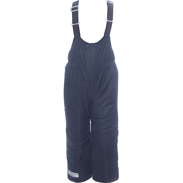Полукомбенизон SELA для мальчикаВерхняя одежда<br>Характеристики товара:<br><br>• цвет: черный<br>• ткань верха: 100% полиэстер<br>• подкладка: 100% полиэстер<br>• утеплитель: 100% полиэстер<br>• сезон: демисезон<br>• температурный режим: от - 10 до +10<br>• застежка: молния<br>• страна бренда: Россия<br>• страна изготовитель: Китай<br><br>Черный комбинезон для мальчика Sela дополнен удобной застежкой. Детский комбинезон сшит из качественного материала. Теплый комбинезон был разработан специально для детей. Чтобы обеспечить ребенку тепло и комфорт, можно надеть этот комбинезон для мальчика от Sela. <br><br>Комбинезон Sela (Села) для мальчика можно купить в нашем интернет- магазине.<br>Ширина мм: 356; Глубина мм: 10; Высота мм: 245; Вес г: 519; Цвет: темно-синий; Возраст от месяцев: 24; Возраст до месяцев: 36; Пол: Мужской; Возраст: Детский; Размер: 98,116,110,104; SKU: 7136955;