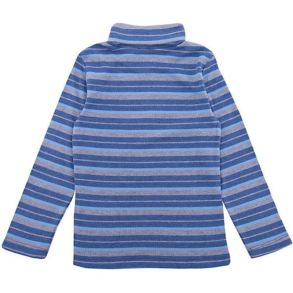 Джемпер SELA для мальчикаСвитера и кардиганы<br>Характеристики товара:<br><br>• цвет: синий<br>• состав ткани: 80% хлопок, 20% полиэстер<br>• сезон: демисезон<br>• длинные рукава<br>• страна бренда: Россия<br>• страна производства: Бангладеш<br><br>Удобная водолазка для мальчика выполнена в приятной универсальной расцветке. Водолазка Sela для мальчика отличается мягкими швами. Эта водолазка для ребенка сшита из легкого качественного материала. <br><br>Водолазку Sela (Села) для мальчика можно купить в нашем интернет- магазине.<br><br>Ширина мм: 356<br>Глубина мм: 10<br>Высота мм: 245<br>Вес г: 519<br>Цвет: синий<br>Возраст от месяцев: 18<br>Возраст до месяцев: 24<br>Пол: Мужской<br>Возраст: Детский<br>Размер: 92,116,110,104,98<br>SKU: 7137188