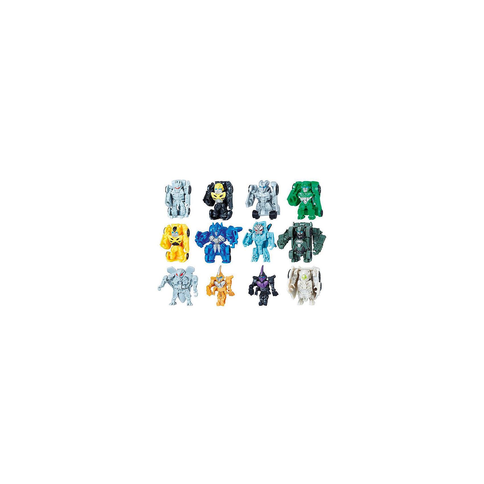 Мини-фигурка трансформера Hasbro Transformers Трансформеры 5, в закрытой упаковкеФигурки из мультфильмов<br><br><br>Ширина мм: 19<br>Глубина мм: 89<br>Высота мм: 146<br>Вес г: 16<br>Возраст от месяцев: 72<br>Возраст до месяцев: 2147483647<br>Пол: Мужской<br>Возраст: Детский<br>SKU: 7137747
