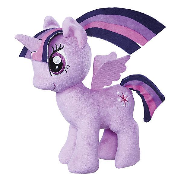 Мягкая игрушка Hasbro My little Pony