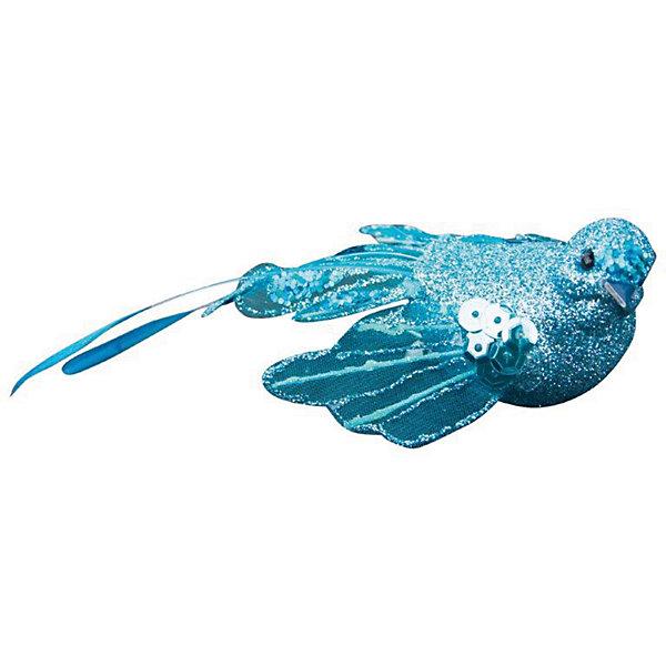 ёл. укр. BIRD OF PARADISE птичка двухвостик на клипе, 8,5 см., 1шт, в ассортЁлочные игрушки<br>Новогодние  и елочные украшения, в т.ч. пластиковые шары, украшения фигурные, изображающие представителей флоры, фауны, сказочных персонажей, верхушки, бусы, ветки, бантики, гирлянды и фонарики  (без подключения к сети переменного тока), конфетти, мишура, дождик, серпантин,  панно, венки, ели, ленты декоративные<br><br>Ширина мм: 85<br>Глубина мм: 50<br>Высота мм: 30<br>Вес г: 43<br>Возраст от месяцев: 36<br>Возраст до месяцев: 2147483647<br>Пол: Унисекс<br>Возраст: Детский<br>SKU: 7140248