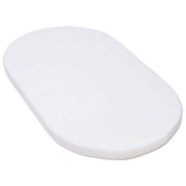 Наматрасник непромокаемый на резинке Sweet Baby Incerato Oval (125х75 см)Наматрасники для детских матрасов<br>Наматрасник непромокаемый на резинке для овальных матрасов размером 125х75 см.  Для защиты матраса от загрязнений необходимо использовать наматрасники. Наматрасник непромокаемый Sweet Baby Incerato (на резинке) – изготовлен из 100% х/б махровой ткани c бортиками из высокопрочной ткани Оксфорд. Обратная сторонанаматрасника имеет водонепроницаемую дышашую мембрану, хорошо пропускающую воздух, позволяя материалу «дышать», но не пропускающую воду.<br>Ширина мм: 1; Глубина мм: 22; Высота мм: 30; Вес г: 300; Возраст от месяцев: 0; Возраст до месяцев: 36; Пол: Унисекс; Возраст: Детский; SKU: 7140473;