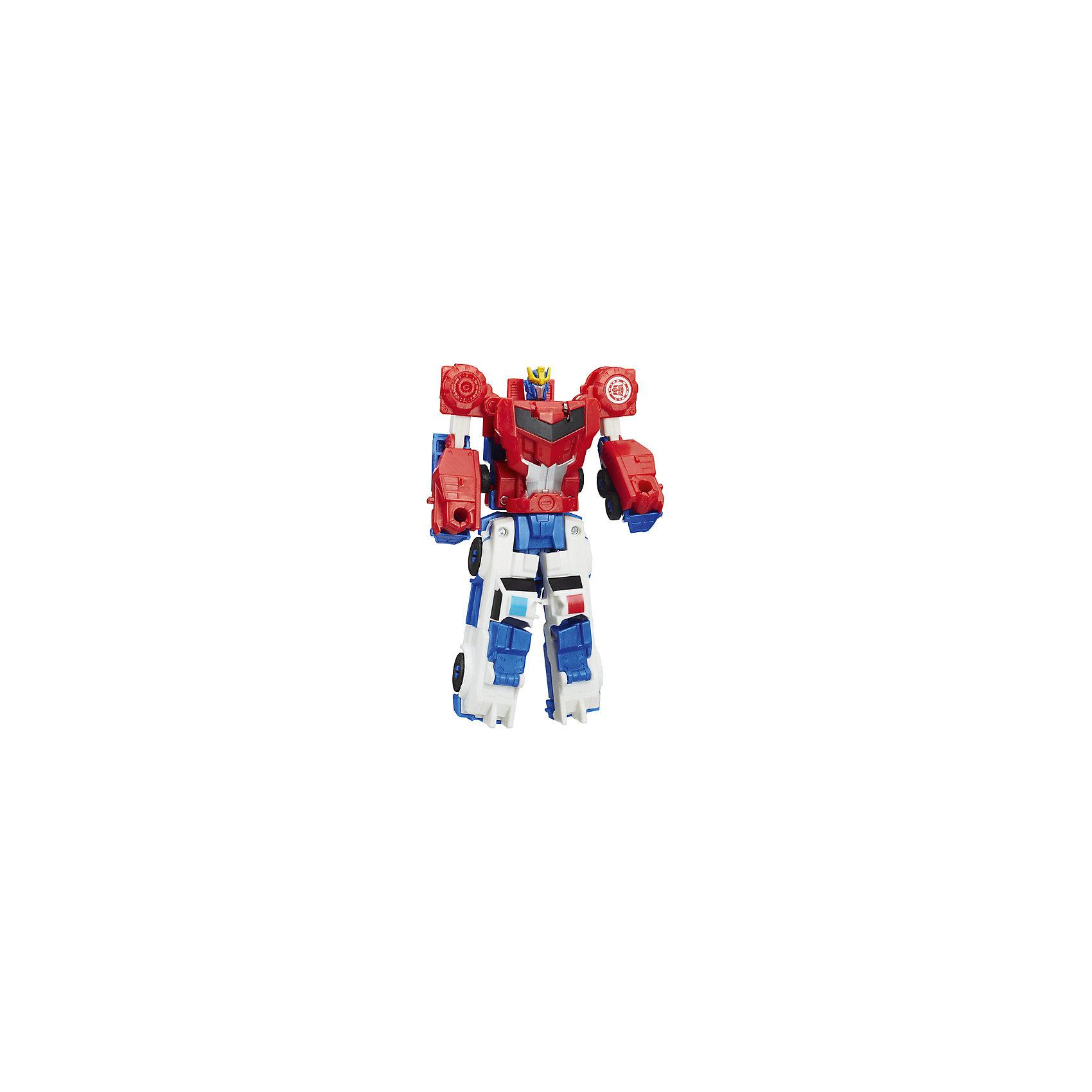 Трансформеры Hasbro Transformers Роботы под прикрытием. Крэш-Комбайнер, Стронгарм-Оптимус ПраймТрансформеры-игрушки<br><br><br>Ширина мм: 38<br>Глубина мм: 216<br>Высота мм: 171<br>Вес г: 120<br>Возраст от месяцев: 72<br>Возраст до месяцев: 2147483647<br>Пол: Мужской<br>Возраст: Детский<br>SKU: 7140842