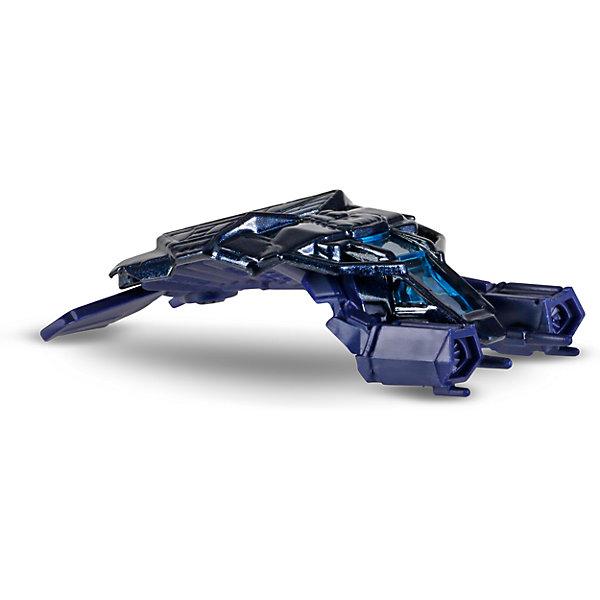 Базовая машинка Hot Wheels, The BatМашинки<br>Характеристики товара:<br><br>• возраст: от 3 лет;<br>• пол: для мальчиков;<br>• масштаб: 1:64;<br>• из чего сделана игрушка (состав): металл, пластик;<br>• размер упаковки: 11х4,5х11 см.;<br>• вес: 30 гр.;<br>• упаковка: блистер на картоне;<br>• длина машинки: 7 см.;<br>• страна обладатель бренда: США.<br><br>Машинка Hot Wheels из базовой коллекции высококачественная масштабная модель машины, имеющая неординарный, «радикальный» дизайн. <br><br>В упаковке 1 машинка, машинки тематически обусловлены от фантазийных, спасательных до экстремальных и просто скоростных машин. <br><br>Соберите свою коллекцию машинок Hot Wheels.<br><br>Машинку «Hot Wheels»  можно купить в нашем интернет-магазине.<br>Ширина мм: 110; Глубина мм: 45; Высота мм: 110; Вес г: 30; Возраст от месяцев: 36; Возраст до месяцев: 96; Пол: Мужской; Возраст: Детский; SKU: 7142075;