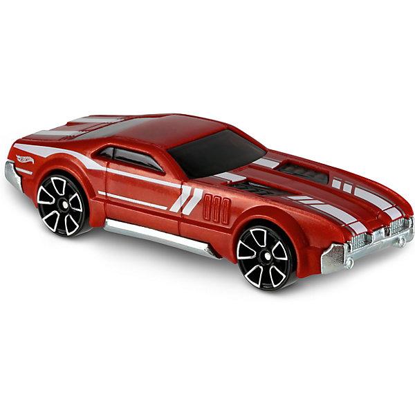 Базовая машинка Hot Wheels, CCM Country Club MuskleМашинки<br><br><br>Ширина мм: 110<br>Глубина мм: 45<br>Высота мм: 110<br>Вес г: 30<br>Возраст от месяцев: 36<br>Возраст до месяцев: 96<br>Пол: Мужской<br>Возраст: Детский<br>SKU: 7142081