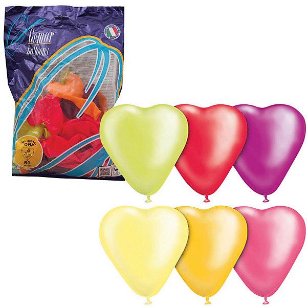 Воздушные шары 10 Веселая затея