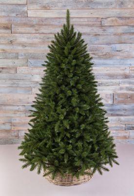 Искусственная елка Triumph Tree Лесная красавица , 120 см (зеленая)