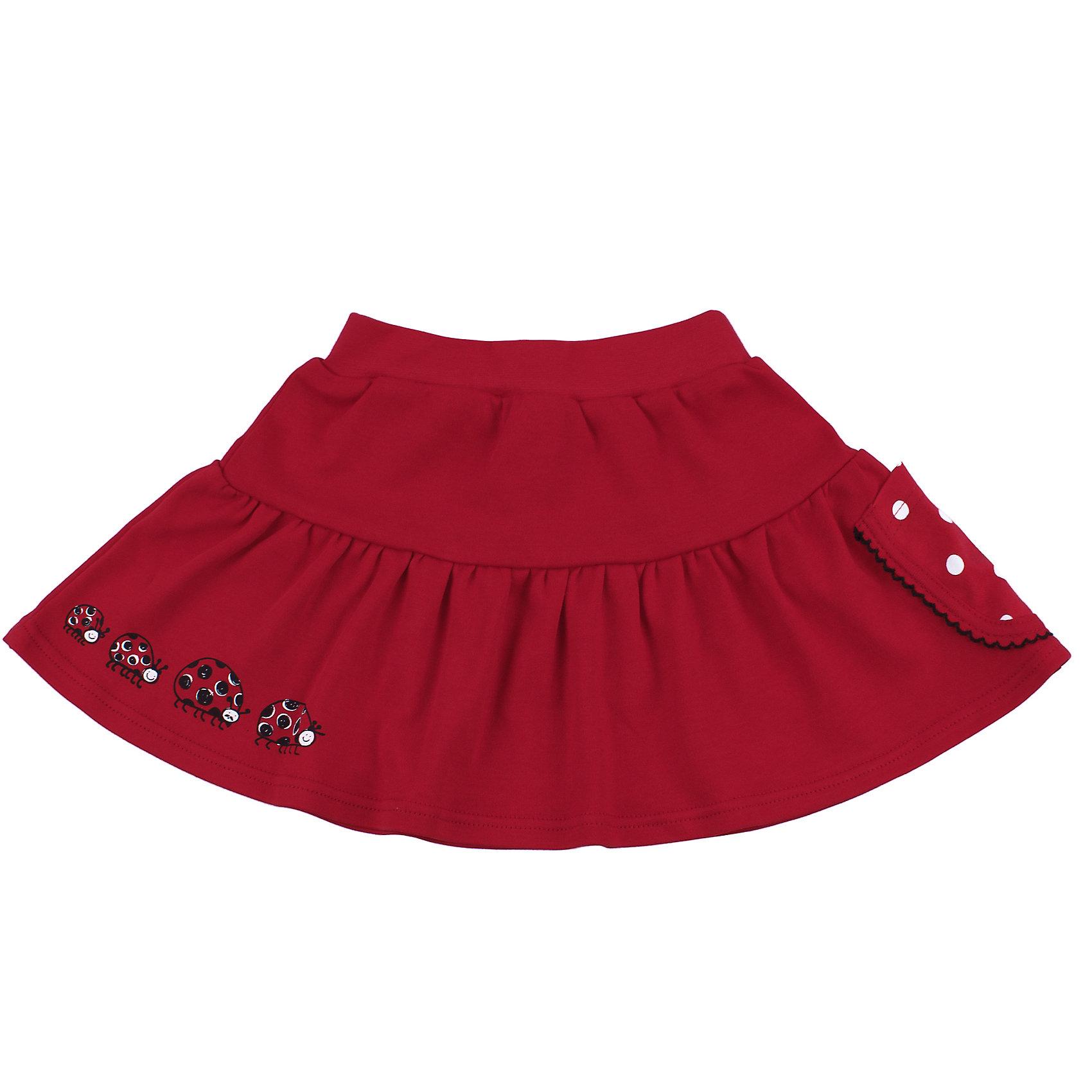 Юбка АпрельЮбки<br>Характеристики товара:<br><br>• цвет: красный<br>• состав ткани: 100 % хлопок<br>• сезон: демисезон<br>• пояс: резинка<br>• страна бренда: Россия<br>• страна производства: Россия<br><br>Оригинальная юбка для ребенка сделана полностью из натурального хлопка. Красная юбка для девочки легко надевается благодаря эластичной резинке. Юбка для девочки от бренда Апрель эффектно смотрится.<br><br>Юбку Апрель для девочки можно купить в нашем интернет-магазине.<br><br>Ширина мм: 207<br>Глубина мм: 10<br>Высота мм: 189<br>Вес г: 183<br>Цвет: красный<br>Возраст от месяцев: 24<br>Возраст до месяцев: 36<br>Пол: Унисекс<br>Возраст: Детский<br>Размер: 98,74,80,86,92<br>SKU: 7143287