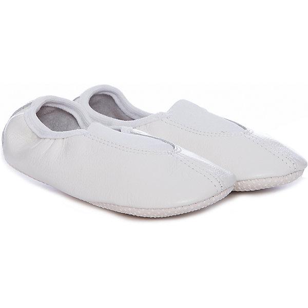 Чешки КотофейСпортивная обувь<br>Характеристики товара:<br><br>• цвет: белый<br>• внешний материал: натуральная кожа<br>• стелька: хлопок<br>• подошва: кирза<br>• сезон: круглый год<br>• особенности модели: спортивный стиль<br>• застежка: нет<br>• анатомические <br>• страна бренда: Россия<br>• страна изготовитель: Россия<br><br>Белые кожаные чешки выполнены в универсальном цвете. Детские чешки от Котофей аккуратно смотрятся на ноге и комфортно сидят. Эти чешки для ребенка обеспечат ногам комфортные условия.<br><br>Чешки Котофей можно купить в нашем интернет-магазине.<br><br>Ширина мм: 250<br>Глубина мм: 150<br>Высота мм: 150<br>Вес г: 250<br>Цвет: белый<br>Возраст от месяцев: 96<br>Возраст до месяцев: 108<br>Пол: Унисекс<br>Возраст: Детский<br>Размер: 32,36,35,34,33<br>SKU: 7143784