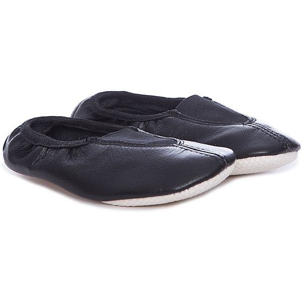 Чешки КотофейСпортивная обувь<br>Характеристики товара:<br><br>• цвет: черный<br>• внешний материал: натуральная кожа<br>• стелька: хлопок<br>• подошва: кирза<br>• сезон: круглый год<br>• особенности модели: спортивный стиль<br>• застежка: нет<br>• анатомические <br>• страна бренда: Россия<br>• страна изготовитель: Россия<br><br>Эти чешки для ребенка сделаны из натуральной кожи. Черные чешки выполнены в универсальном практичном цвете. Детские чешки от Котофей аккуратно смотрятся на ноге и комфортно сидят. <br><br>Чешки Котофей можно купить в нашем интернет-магазине.<br><br>Ширина мм: 250<br>Глубина мм: 150<br>Высота мм: 150<br>Вес г: 250<br>Цвет: черный<br>Возраст от месяцев: 96<br>Возраст до месяцев: 108<br>Пол: Унисекс<br>Возраст: Детский<br>Размер: 32,36,35,34,33<br>SKU: 7143790