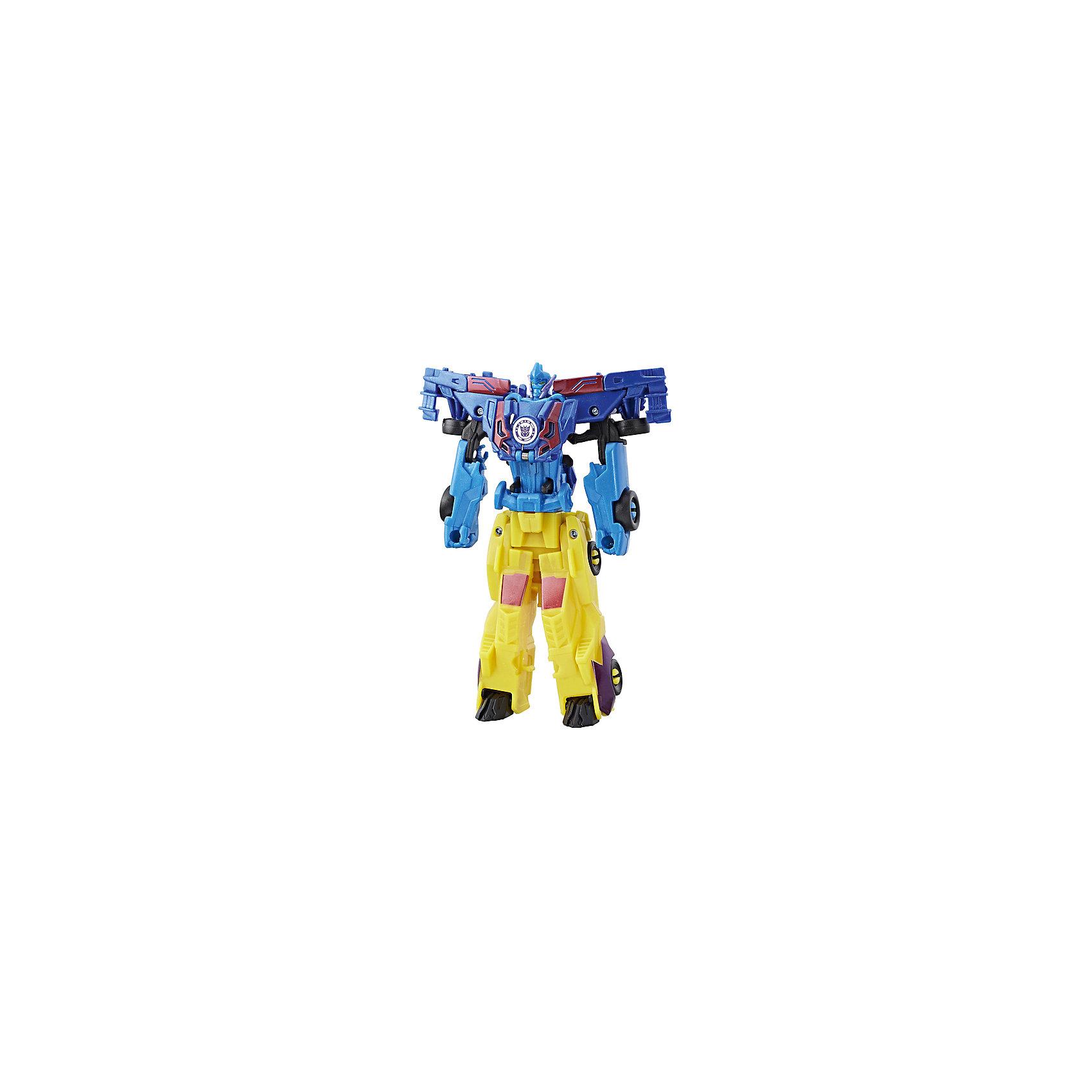 Трансформеры Hasbro Transformers Роботы под прикрытием. Крэш-Комбайнер, Дрэгтрип-ВайлдбрейкТрансформеры-игрушки<br>Характеристики товара:<br><br>• возраст: от 6 лет;<br>• материал: пластик;<br>• размер упаковки: 17,1х21,6х3,8 см;<br>• вес упаковки: 120 гр.;<br>• страна производитель: Китай.<br><br>Игровой набор «Трансформеры: Роботы под прикрытием. Крэш-комбайнер» Hasbro создан по мотивам известного мультсериала про роботов-трансформеров. В наборе представлены 2 транспортных средства, которые за несколько шагов собираются в мощного робота-трансформера. Робот, в свою очередь, также легко превращается обратно в машины. Игрушка выполнена из качественного пластика.<br><br>Игровой набор «Трансформеры: Роботы под прикрытием. Крэш-комбайнер» Hasbro можно приобрести в нашем интернет-магазине.<br><br>Ширина мм: 38<br>Глубина мм: 216<br>Высота мм: 171<br>Вес г: 120<br>Возраст от месяцев: 72<br>Возраст до месяцев: 2147483647<br>Пол: Мужской<br>Возраст: Детский<br>SKU: 7144479