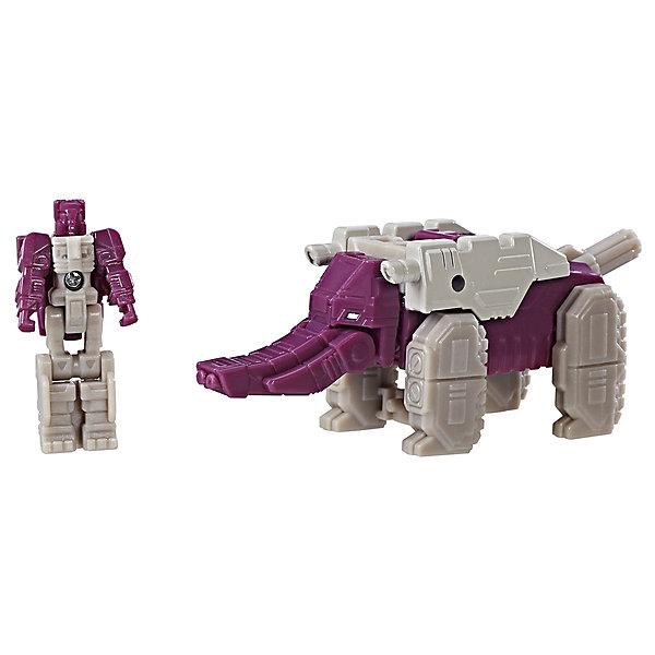 Трансформеры Hasbro Transformers Войны титанов. Мастера титанов, ШафлэрТрансформеры-игрушки<br>Характеристики: <br><br>• возраст: от 8 лет; <br>• материал: пластик; <br>• в комплекте: трансформер, аксессуары;<br>• высота фигурки: 3 см; <br>• размер упаковки: 17,1х10,8х2,5 см; <br>• вес упаковки: 48 гр.; <br>• упаковка: блистер на картоне;<br>• страна производитель: Китай.  <br><br>Игровой набор «Дженерейшнс: Мастера Титанов» Hasbro создан по мотивам известных фильмов и мультфильмов про Трансформеров, где отважные автоботы сражаются против злейших врагов десептиконов. В набор входит фигурка Мастеров Титанов, которые дают дополнительные силы и возможности.  <br><br>Фигурка одним простым движением превращается в голову для робота большего размера. Она подойдет для Трансформеров Deluxe Class, Voyager Class, Leader Class Titans, которые приобретаются отдельно.   <br><br>Игровой набор «Дженерейшнс: Мастера Титанов» Hasbro можно приобрести в нашем интернет-магазине.<br><br>Ширина мм: 25<br>Глубина мм: 108<br>Высота мм: 171<br>Вес г: 48<br>Возраст от месяцев: 96<br>Возраст до месяцев: 2147483647<br>Пол: Мужской<br>Возраст: Детский<br>SKU: 7168146