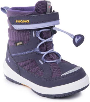 VIKING Ѕотинки Playtime GTX Viking дл¤ девочки