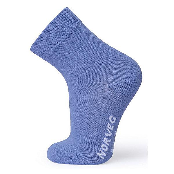 Носки NorvegНоски<br>Характеристики товара:<br><br>• цвет: голубой<br>• состав ткани: 98% хлопок, 2% эластан<br>• подкладка: нет<br>• сезон: лето<br>• температурный режим: от +5 до +25<br>• страна бренда: Германия<br>• страна изготовитель: Германия<br><br>Такие носки для детей - удобная деталь для создания ребенку комфортных условий. Эти носки для ребенка сделаны из натуральной ткани, мягкой и приятной на ощупь. Детские термоноски из серии Summer time стильно смотрятся и удобно сидят. <br><br>Носки Norveg (Норвег) можно купить в нашем интернет-магазине.<br>Ширина мм: 87; Глубина мм: 10; Высота мм: 105; Вес г: 115; Цвет: голубой; Возраст от месяцев: 24; Возраст до месяцев: 36; Пол: Унисекс; Возраст: Детский; Размер: 23-26,31-34,27-30; SKU: 7169631;