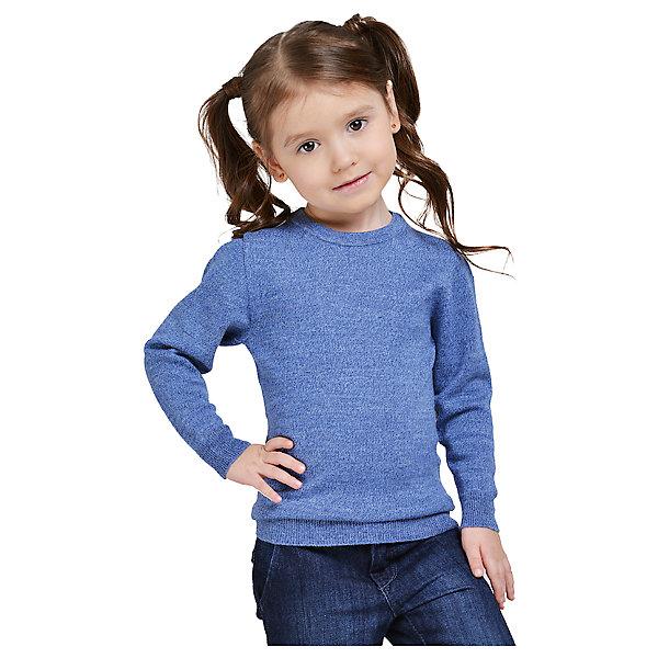 Джемпер NorvegСвитера и кардиганы<br>Характеристики товара:<br><br>• цвет: сиреневый<br>• состав ткани: 100% шерсть мериносов<br>• сезон: зима<br>• температурный режим: от -20 до +10<br>• длинные рукава<br>• страна бренда: Германия<br>• страна изготовитель: Германия<br><br>Натуральный материал этого термобелья для детей Merino Wool позволяет коже дышать и впитывает лишнюю влагу. Мягкая ткань термосвитера приятна на ощупь. Детский свитер можно надевать как самостоятельный комплект или нижний слой в морозы до - 20 градусов. <br><br>Свитер Norveg (Норвег) можно купить в нашем интернет-магазине.<br>Ширина мм: 190; Глубина мм: 74; Высота мм: 229; Вес г: 236; Цвет: голубой; Возраст от месяцев: 24; Возраст до месяцев: 36; Пол: Унисекс; Возраст: Детский; Размер: 104/110,92/98,116/122; SKU: 7169635;