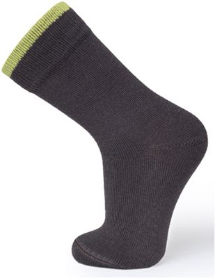 Носки Norveg Dry Feet фото-1