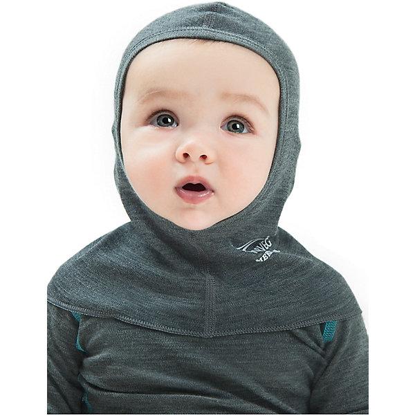 Шлем Norveg для девочкиФлис и термобелье<br>Характеристики товара:<br><br>• цвет: серый<br>• состав ткани: 100% шерсть мериносов<br>• подкладка: нет<br>• сезон: зима<br>• температурный режим: от -35 до +10<br>• страна бренда: Германия<br>• страна изготовитель: Германия<br><br>Материал такой шапки-шлема для детей позволяет коже дышать и впитывает лишнюю влагу. Натуральная ткань шапки-шлема Norveg Soft приятна на ощупь. Детская шапка-шлем помогает предотвратить замерзание ребенка на улице. <br><br>Шлем Norveg (Норвег) можно купить в нашем интернет-магазине.<br><br>Ширина мм: 89<br>Глубина мм: 117<br>Высота мм: 44<br>Вес г: 155<br>Цвет: серый<br>Возраст от месяцев: 24<br>Возраст до месяцев: 36<br>Пол: Женский<br>Возраст: Детский<br>Размер: 46-48,50-52,52-54<br>SKU: 7169818