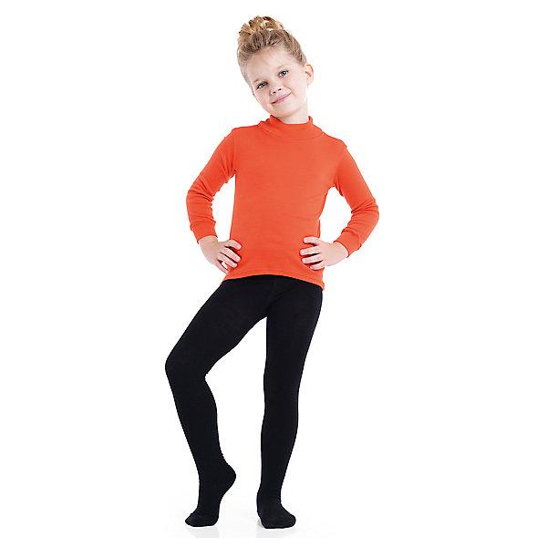 Колготки NorvegФлис и термобелье<br>Характеристики товара:<br><br>• цвет: черный<br>• состав ткани: 100% шерсть мериносов<br>• подкладка: нет<br>• сезон: демисезон<br>• температурный режим: от -20 до +5<br>• страна бренда: Германия<br>• страна изготовитель: Германия<br><br>Шерстяная ткань детских колготок из серии Merino Wool приятна на ощупь, мягкие швы не натирают. Такие детские термоколготки помогают предотвратить перегрев или замерзание ребенка на улице. Материал таких термоколготок для детей позволяет коже дышать и впитывает лишнюю влагу. <br><br>Колготки Norveg (Норвег) можно купить в нашем интернет-магазине.<br>Ширина мм: 123; Глубина мм: 10; Высота мм: 149; Вес г: 209; Цвет: черный; Возраст от месяцев: 24; Возраст до месяцев: 36; Пол: Унисекс; Возраст: Детский; Размер: 110/116,98/104,86/92,134/140,122/128; SKU: 7170006;