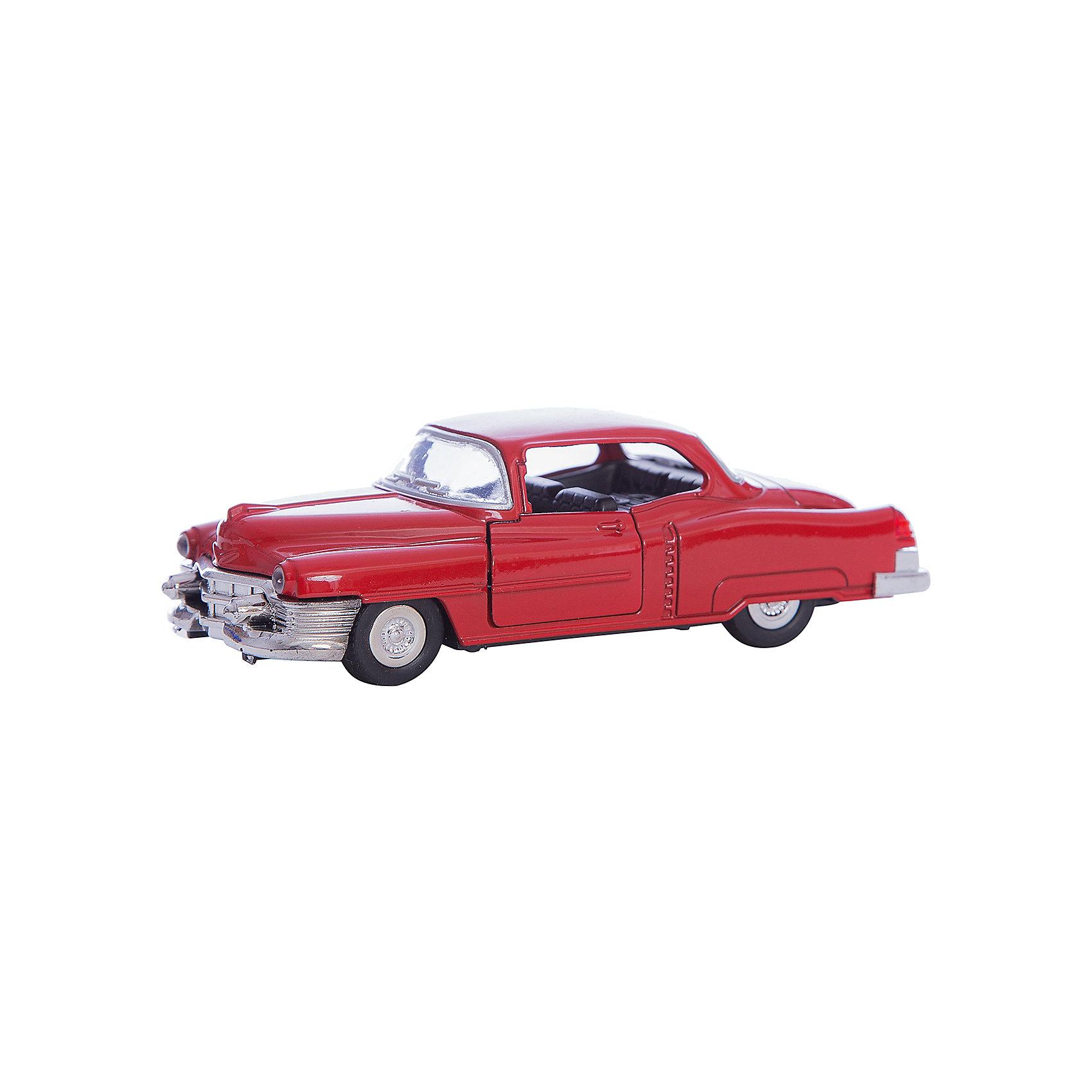 Инерционная машинка Yako Toys Драйв Collection, 1:34 (красная)Машинки<br>Машина инерционная, металлическая. Инерционный механизм - pull back (тянуть назад - едет вперёд). Двери открываются. Сделана в примерном масштабе 1:34. Серия Драв Collection. Цвета в ассортименте.<br><br>Ширина мм: 160<br>Глубина мм: 70<br>Высота мм: 70<br>Вес г: 170<br>Возраст от месяцев: 36<br>Возраст до месяцев: 72<br>Пол: Мужской<br>Возраст: Детский<br>SKU: 7172267
