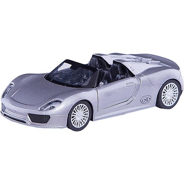 Инерционная машинка Yako Toys Драйв Collection, 1:34 (зеленая)Машинки<br>Характеристики товара:<br><br>• возраст: от 5 лет;<br>• цвет: салатовый;<br>• масштаб: 1:34;<br>• состав: пластик, металл;<br>• размер упаковки: 7х16х7 см.;<br> • вес упаковки: 170 гр.;<br>• упаковка: картонная коробка блистерного типа;<br>• бренд, страна: Yako Toys, Китай;<br>• страна-производитель: Китай.<br><br>Машинка инерционная от торговой марки  Yako Toys представляет собой модель кабриолета яркого салатового цвета, выполненного в масштабе 1:34.<br><br>Авто оснащено механизмом инерции, поэтому может проезжать небольшие расстояния самостоятельно. Двери авто открываются.<br><br>Реалистичный дизайн и все функции игрушки приведут в восторг любого мальчика и поклонника автотранспорта.Игрушки от бренда от Yako Toys выполнены из высокачественного материала безвредного для детского здоровья.<br><br>Машинку инерционную, цвет салатовый, Yako Toys (Яко Тойз)  можно купить в нашем интернет-магазине.<br><br>Ширина мм: 160<br>Глубина мм: 70<br>Высота мм: 70<br>Вес г: 170<br>Возраст от месяцев: 36<br>Возраст до месяцев: 72<br>Пол: Мужской<br>Возраст: Детский<br>SKU: 7172270