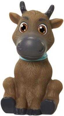 Disney Мини-кукла Принцесса Диснея малышка - Свен, 7.5 см
