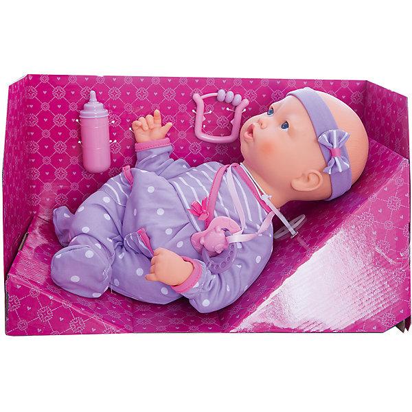 Интерактиная кукла Mary Poppins Маша. Я морщу носик, 37 см звукКуклы<br>Характеристики товара:<br><br>• возраст: от 3 лет;                                                                                                                                                                                                   • пол: для девочек;<br>• наличие батареек: входят в комплект;<br>• тип батареек:3 батарейки типа типа АА пальчиковые;<br>• размер упаковки: 39х13х24 см.;<br>• упаковка: картонная коробка с окошком;<br>• высота куклы: 37 см.;<br>• вес: 1,0 кг.;<br>• торговая марка: Mary Poppins.<br><br>Интерактивная кукла Маша одета в костюмчик маленькой балерины.<br>Имеет реалистичную мимику лица, засыпает и посапывает (во сне - ее животик поднимется и опускается), плачет если положить ее или отобрать пустышку, лопочет если забрать у нее пустышку, кушает (имитация, звуковые эффекты), сосет пустышку (звуковые эффекты). <br><br>Игрушка предназначена для сюжетно-ролевых игр, которые знакомят ребенка с окружающим миром, способствуют творческому развитию, социальной адаптации и формированию здоровой психики.<br><br>Интерактивную куклу Машу можно купить в нашем интернет-магазине.<br>Ширина мм: 390; Глубина мм: 130; Высота мм: 240; Вес г: 1000; Возраст от месяцев: 36; Возраст до месяцев: 2147483647; Пол: Женский; Возраст: Детский; SKU: 7182129;