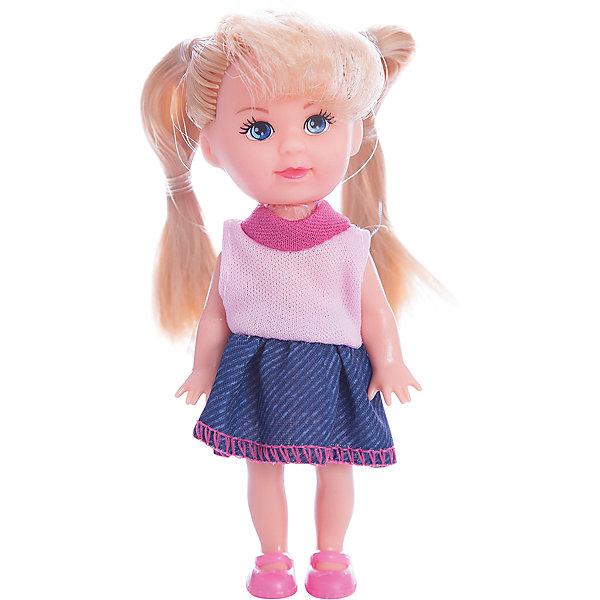 Набор с куклой Mary Poppins Кукла Мегги. Прогулка с питомцемКуклы<br>Характеристики товара:<br><br>• возраст: от 3 лет;                                                                                                                                                                                                   • пол: для девочек;<br>• комплектность: кукла, щенок, корзина, коляска;<br>• размер упаковки: 16х6х11,5 см.;<br>• упаковка: картонная коробка;<br>• вес: 120 гр.;<br>• высота куклы: 9 см;<br>• материал: пластмасса, ПВХ с элементами текстиля;<br>• торговая марка: Mary Poppins.<br><br>Кукла из эксклюзивной коллекции Mary Poppins «Прогулка с питомцем». <br><br>Набор состоит из симпатичной куколки с длинными волосами, щенка и 2-х средств для его переноски - корзины и коляски. Кукла с длинными золотистыми волосами, светлыми глазками и подвижными конечностями одетая в розовую маечку и синюю юбочку. С куклой интересно играть  меняя ей прически и примеряя на нее различную одежду.<br><br>Куклу Мегги можно купить в нашем интернет-магазине.<br>Ширина мм: 160; Глубина мм: 60; Высота мм: 115; Вес г: 120; Возраст от месяцев: 36; Возраст до месяцев: 2147483647; Пол: Женский; Возраст: Детский; SKU: 7182139;