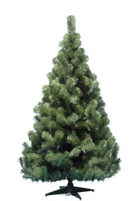 Искусственная елка Царь-Елка Смайл , 210 см