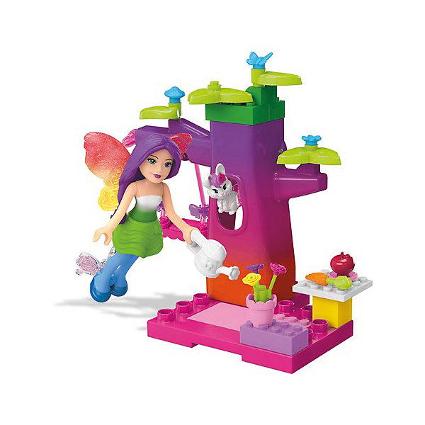 Барби: сказочные игровые наборы, MEGA BLOKSПластмассовые конструкторы<br>Характеристики товара:<br><br>• комплектация: игрушка, упаковка <br>• материал: пластик<br>• возраст: от четырех лет<br>• для девочек <br>• габариты упаковки: 20 x 30 х 20 см<br>• срок годности: не ограничен<br>• страна бренда: США<br><br>Окунитесь в сказочную атмосферу с коллекцией кукол Барби. Прекрасные принцессы с аксессуарами понравятся всем девочкам без исключения. Яркие цвета не потеряют насыщенность со временем даже при активной игре. Стоит отметить, что все товары, выпускаемые компанией Mattel, полностью безопасны и соответствуют международным  требованиям по качеству материалов. <br><br>Игрушку Барби: сказочные игровые наборы, MEGA BLOKS можно приобрести в нашем интернет-магазине.<br><br>Ширина мм: 150<br>Глубина мм: 50<br>Высота мм: 205<br>Вес г: 210<br>Возраст от месяцев: 48<br>Возраст до месяцев: 120<br>Пол: Женский<br>Возраст: Детский<br>SKU: 7191234
