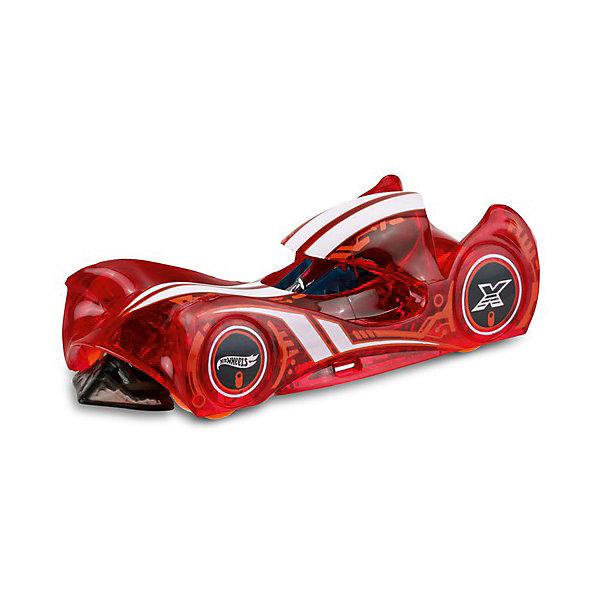 Машинка Hot Wheels из базовой коллекцииМашинки<br><br><br>Ширина мм: 110<br>Глубина мм: 45<br>Высота мм: 110<br>Вес г: 30<br>Возраст от месяцев: 36<br>Возраст до месяцев: 96<br>Пол: Мужской<br>Возраст: Детский<br>SKU: 7191260